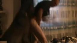 Большой пес ебет зоофила в очко зоо порно онлайн смотреть бесплатно